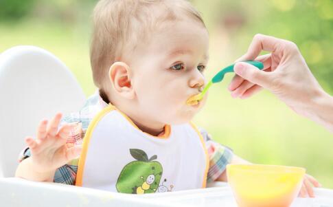 2018年芒种节气出生的宝宝好吗 芒种出生的孩子性格 宝宝性格分析