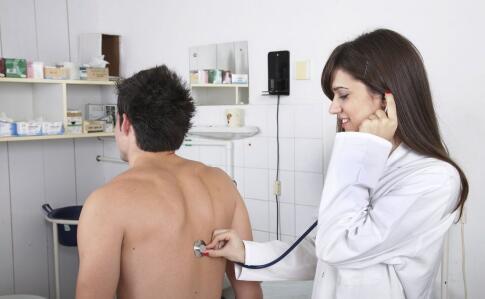 子宫癌如何检查 子宫癌有什么检查方法 子宫癌怎么检查好
