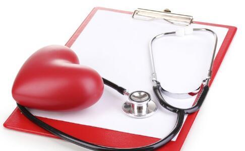 心电图检查结果要怎么看 心电图检查怎么看 怎么看心电图