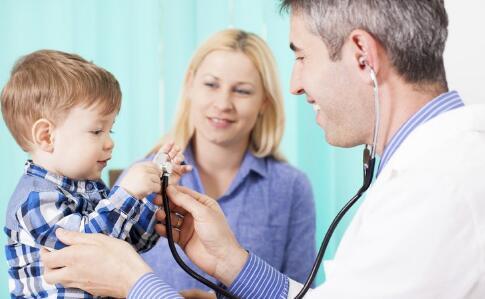 如何看懂乙肝报告 哪些人需要检查乙肝五项 检查乙肝注意什么