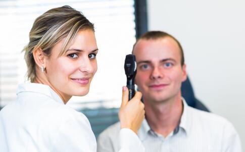 什么是妇科检查 妇科检查要注意什么 妇科检查的最佳时间是什么时候