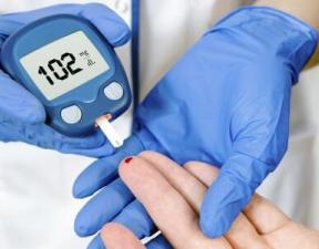 血小板减少的原因和治疗