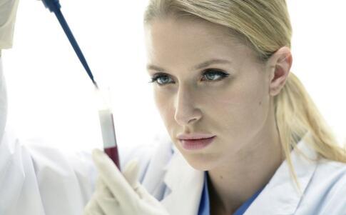 体检套餐越贵越好吗 应该怎么选择体检机构 体检项目应该怎么选