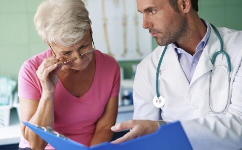 男人做精液檢查要注意什么 如何補精子 補精子吃什么好