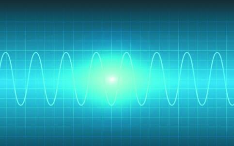 心脏病如何检查 心脏病有什么检查方法 心脏病的症状是什么