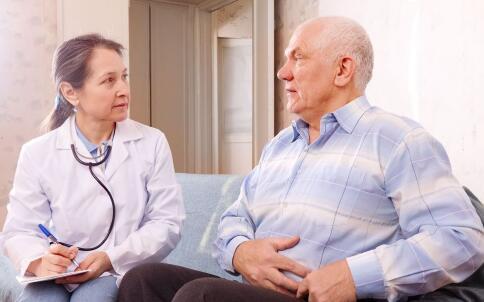 防癌体检 哪些人要做防癌体检 防癌体检怎么做