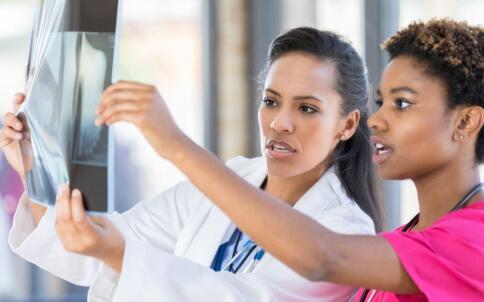 乳腺癌如何检查 乳腺癌有什么检查方法 乳腺癌症状有哪些