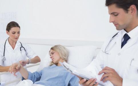 高考体检 高考体检的主要项目 高考体检项目有哪些