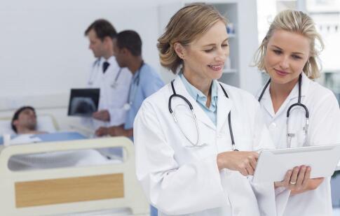 如何检查肾病 检查肾病的方法 检查肾病的体检有哪些