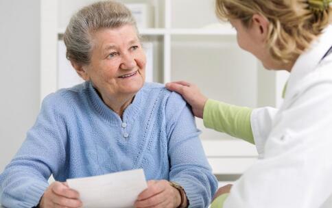 肝癌如何检查 肝癌有什么检查方法 肝癌怎么治疗