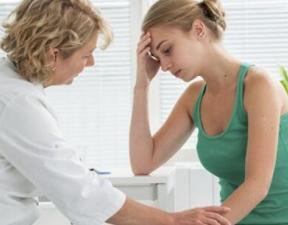 重视三系血细胞减少的检验