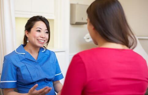 妇科体检有哪些 哪些妇科体检最常见 妇科体检要注意什么