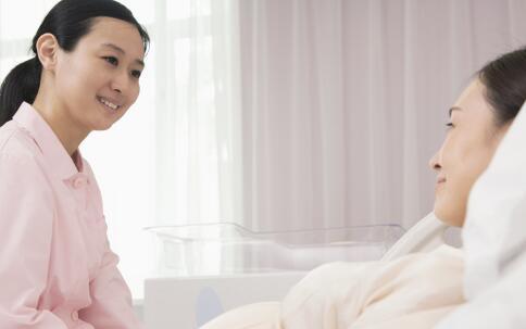 妇科常规检查有哪些 妇科常做的检查有哪些 妇科体检项目有哪些