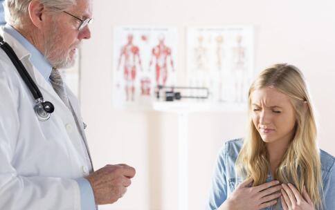 妇科体检有哪些 妇科体检项目是什么 妇科体检要注意什么