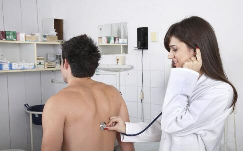 什么是乙肝 乙肝体检要注意什么 乙肝患者体检有哪些注意事项