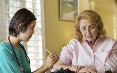 乳腺癌的筛查方法有哪些 什么是乳腺癌的筛查方法 乳腺癌筛查要怎么做