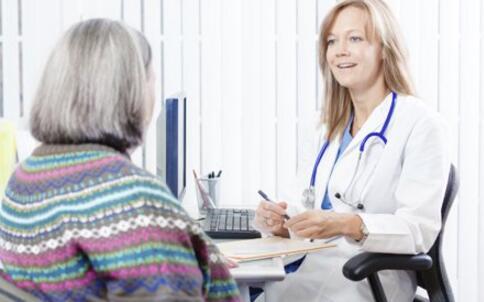 乙肝化驗單怎么看 怎么看懂乙肝兩對半檢驗報告 乙肝兩對半檢驗報告怎么看