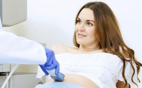 孕前体检哪些项目 孕前体检注意事项 孕前体检项目