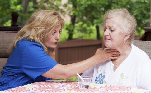 體檢中常見的誤區 體檢的常見誤區 體檢中要避免哪些誤區