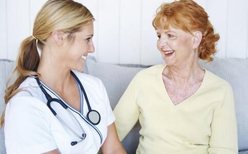 妇科检查有哪些项目 妇科检查项目是什么 妇科检查有什么好处