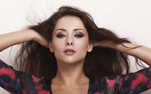 女人化什么妆最漂亮 女人化什么妆最好 男人最喜欢哪种妆