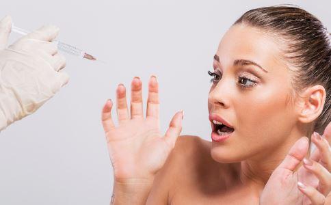 北京九价宫颈癌疫苗接种预约 宫颈癌疫苗九价多少钱 九价疫苗有年龄限定吗