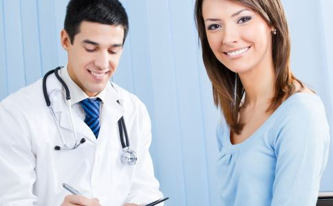 气虚体质如何调 老中医推荐五味药