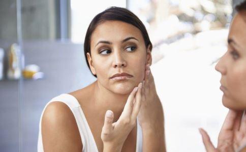 女性内分泌功能障碍 身体会发生5种变化