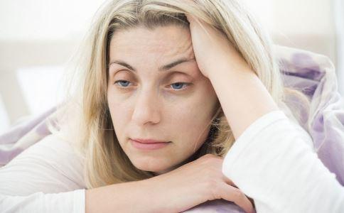 女人长期单身有哪些危害 女人快速脱单方法 女人脱单攻略