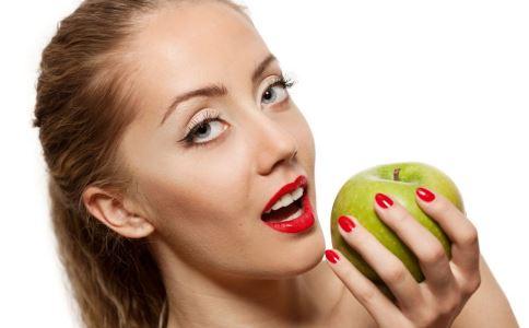 秋季减肥吃什么好 让你越吃越瘦的食物 秋季吃什么减肥