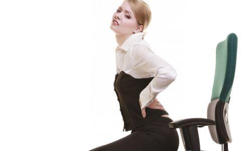 哪些坐姿伤身体 女人要怎么坐 女人怎么坐比较好