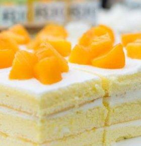 山西5批次食品抽检不合格 不合格的食品就是有危害的食品吗 食品安全问题