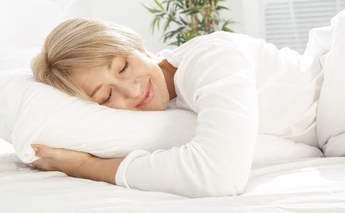 失眠怎么办 5款药枕睡眠很有好处