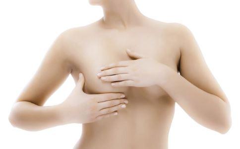 乳腺癌真的那么可怕吗 乳腺癌是怎么引起的 日常如何预防乳腺癌
