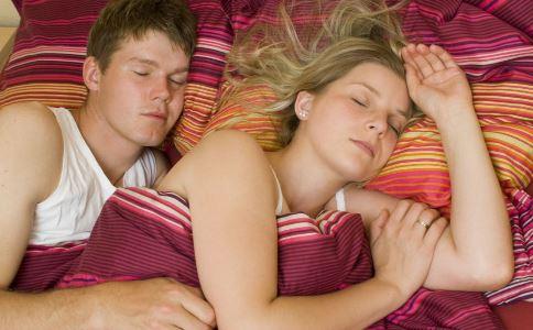男人为何性冷淡 5个中医方法可治疗