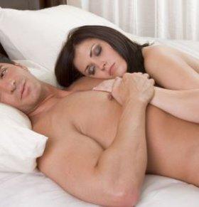 性冷淡是什么原因 男人性冷淡的原因有哪些 如何治疗性冷淡