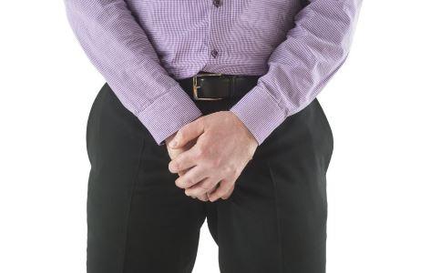 睾丸炎有什么症状 睾丸炎早期症状是什么 睾丸炎怎么治疗