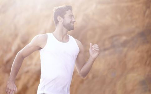 跑步 预防前列腺炎的4类运动