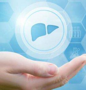 基本药物目录将公布 丙肝的传播途径 丙肝如何预防