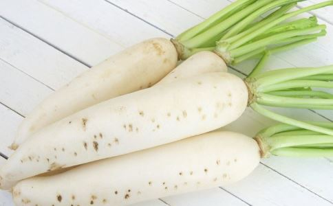 预防秋燥吃什么 四种食物可多吃