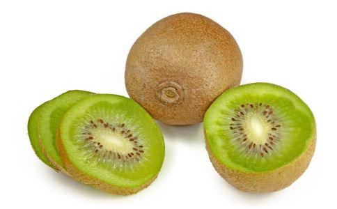 吃什么水果可以让皮肤更好 吃什么对皮肤好 皮肤不好吃什么食物
