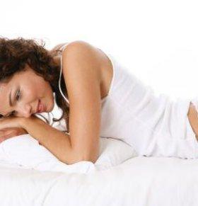 女性如何预防盆腔炎 预防盆腔炎饮食要注意哪些 盆腔炎的饮食禁忌