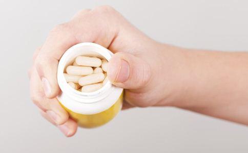 备孕期间要吃叶酸吗 吃叶酸的好处 吃叶酸的最佳时间