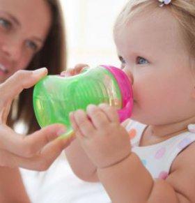 秋燥小孩吃什么最好 小孩如何避免秋燥 小孩秋燥多吃什么