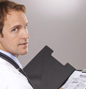 中医如何把脉看病 中医把脉能看出病吗 中医把脉能看出什么
