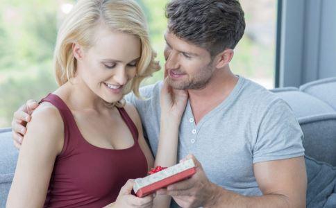 段婚姻有没有未来看什么 哪些细节可以让生活多点浪漫 如何维持夫妻之间的感情