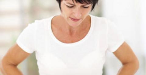 女性经期饮食注意事项有哪些 下面这些要牢记