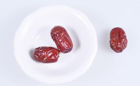 女人补气血吃什么好 女人吃什么补血效果最好 气血不足吃什么食物
