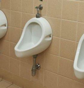 男人尿液发黄是什么原因 男人尿液发黄的原因有哪些 男人尿液发黄是怎么回事