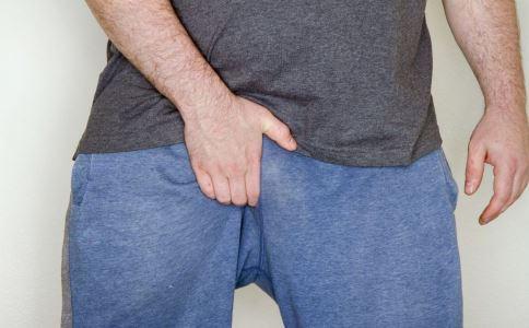 阴茎多长才算正常 怎么样能增长